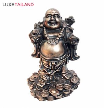 مجسمه بودا متوسط