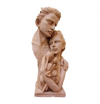مجسمه معشوقه کد 2