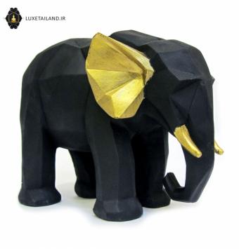 فیل گرافیکی