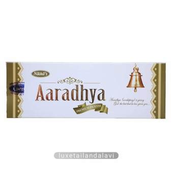 عود دست ساز 50 گرمی Aaradhya | آرادهیا