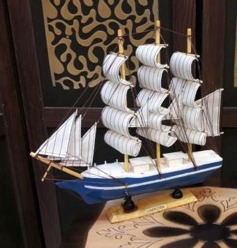کشتی چین