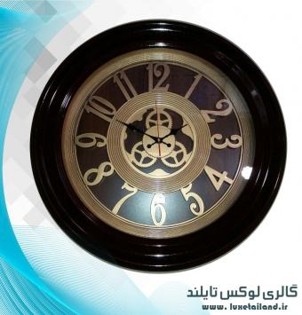 ساعت چرخ دنده سایز بزرگ
