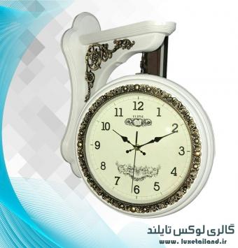 ساعت دیواری الیپس ۱۱۱