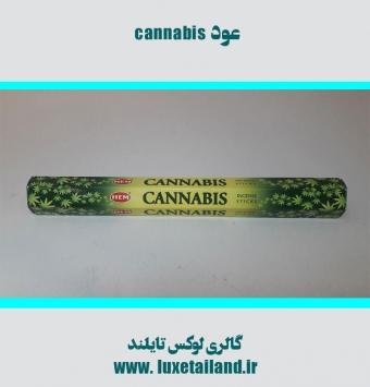 عود هندی cannabis
