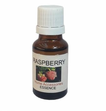 اسانس تمشک raspberry