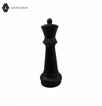 مهره های شطرنج دکوری